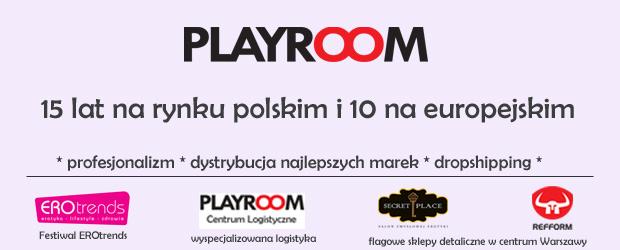 15latPLAYROOM