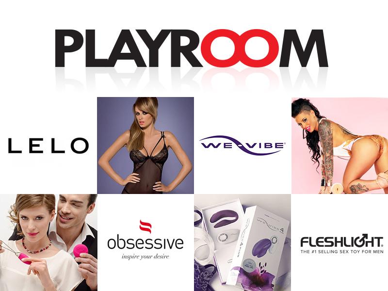 playroom_dystrybucja